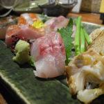 バンコク 寿司 刺身 ビュッフェ 食べ放題 まとめ