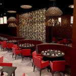 バンコクの美味しい 中華レストラン ベスト8