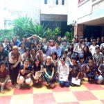 35th_jtc_bangkok3