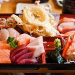 バンコクの新規オープン 日本食レストラン