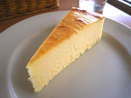 東京ミルクチーズ工場 サイアム・パラゴン
