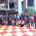37th_jtc_bangkok