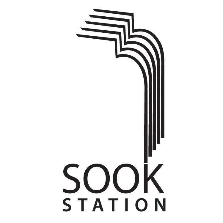 sook station ウドムスック