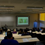日経ビジネススクール セミナー