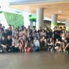 40th_jtc_bangkok2