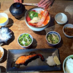 バンコク 日本食レストラン 網羅マップ WiSE監修