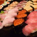 バンコク 日本食ガイド 食いしんぼ