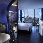 タイ ホテル 豪華
