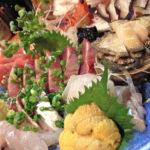 バンコク 日本食 年間1000食 お勧め まとめ