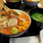 日本食店 専門店 タイ