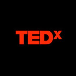 タイ人が語る「Life is easy」@TEDx Talks 680万動画再生!