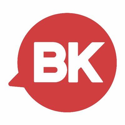 バンコク ベストレストラン100 by BK Magazine