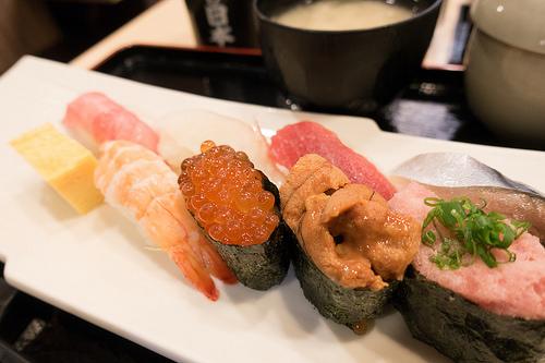 バンコク 日本食 ソンクラン 営業日 まとめ