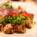 新オープンの日本食レストラン@バンコク5店まとめ!