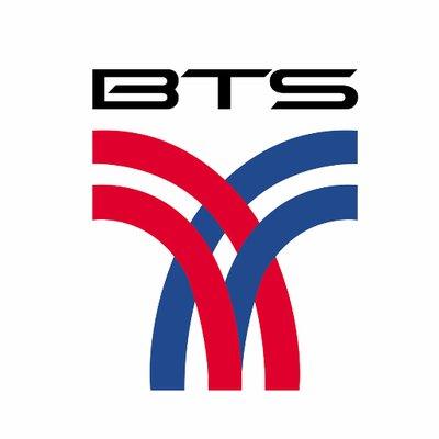 BTSの終電・始発時刻表@バンコク タイ!MRT エアポートリンクも