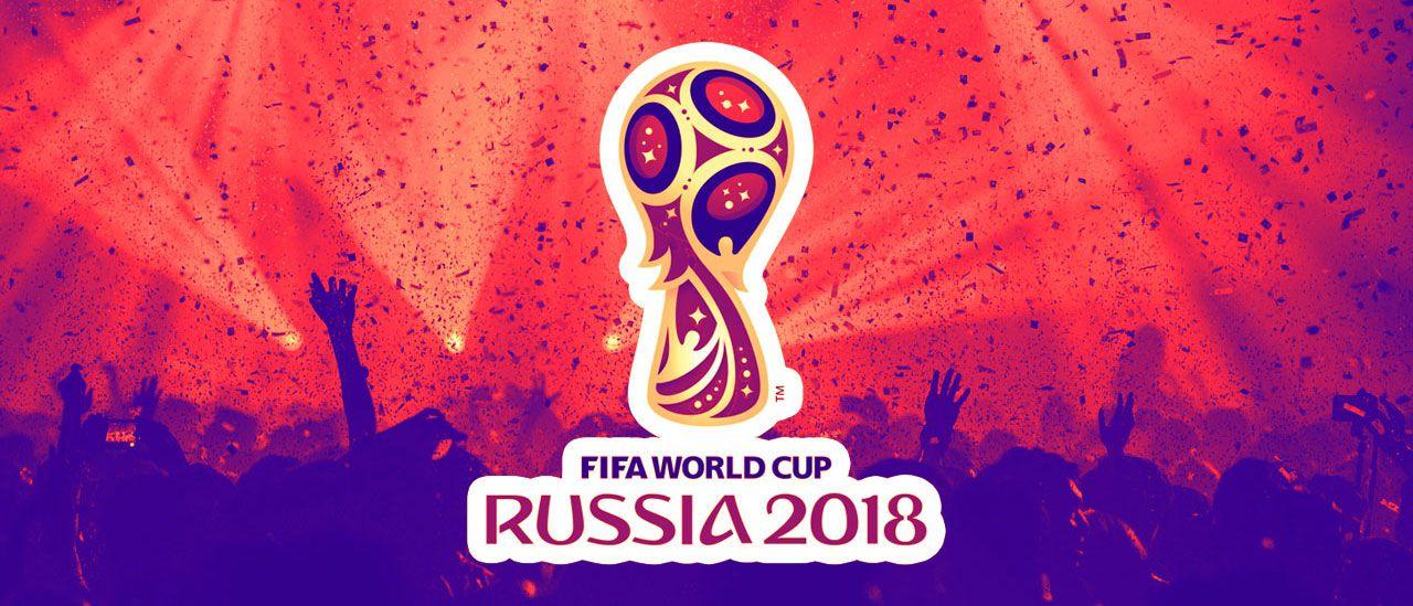 ワールドカップ・ロシアのライブ観戦@バンコク12ヶ所まとめ!日本戦はここで