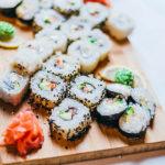 おいしい日本食5店まとめ@バンコクぐるめ部