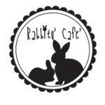 ラビットカフェ@プンナウィティ!入場料100Bでウサギと遊べる