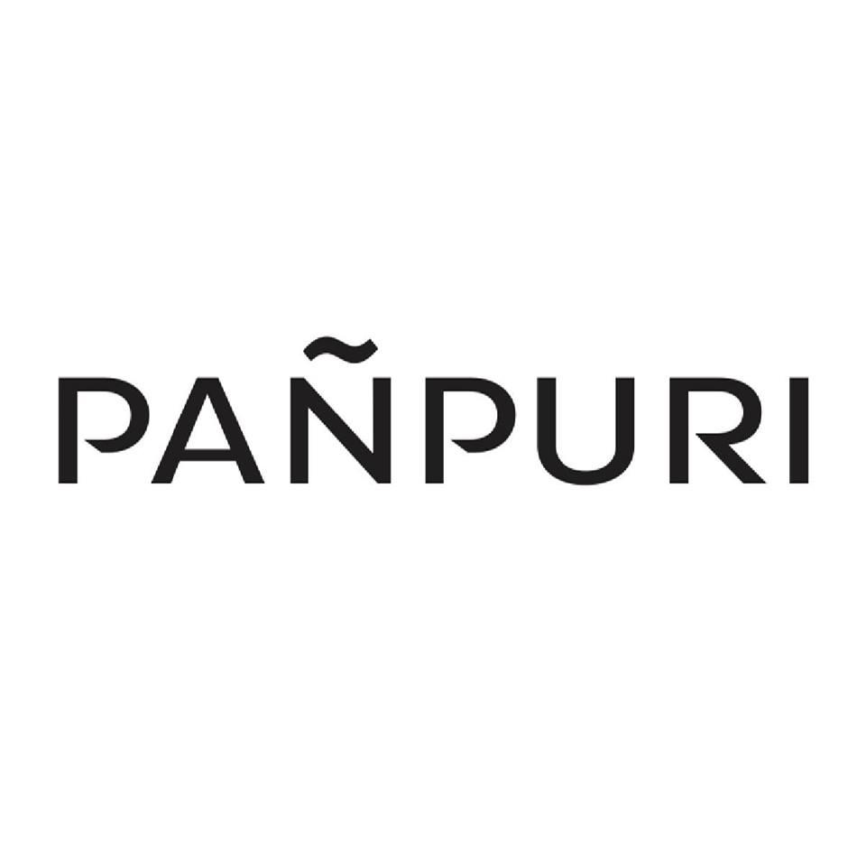 パンピューリ PANPURI の温泉@チットロム ゲイソン12階!