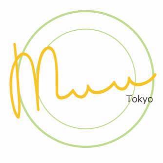 日本初 タイ料理「ムーガタ専門店 Muu Tokyo」@東京 田町!