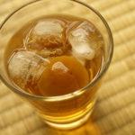 梅酒80種類の専門店@バンコク!料理も充実 PrumPlum Umeshu Bar&Bistro
