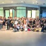 49th_jtc_bangkok
