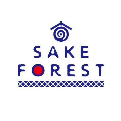 焼酎の日 with 酒サムライ@SAKE FOREST レインヒル!
