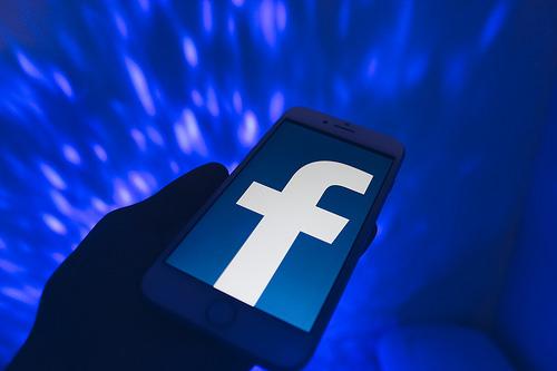 フェイスブックが不動産賃貸の仲介@バンコク・タイ!
