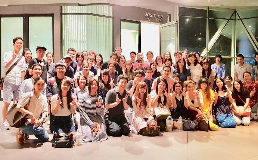 51st_jtc_bangkok2
