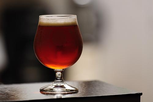 オシャレなクラフトビールが飲める店@バンコク15店まとめ!
