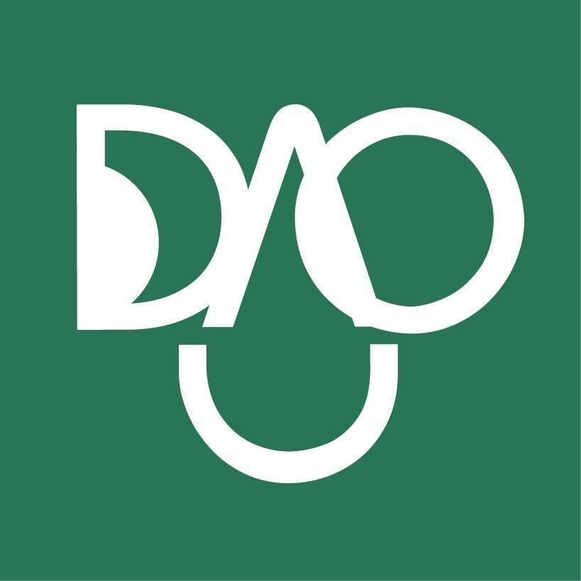 バンコク・タイ現採白書@DACOオンライン!現地採用の実態まとめ