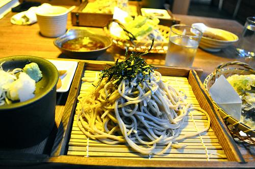 新オープン日本食店@バンコク6店まとめ!