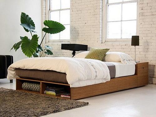 専門家に睡眠の相談ができる寝具フェア@伊勢丹バンコク!