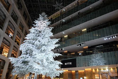 クリスマス・ランチ&ディナー@バンコク52店まとめ!
