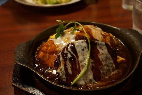 新日本食レストラン@バンコク8店まとめ!