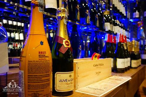 タイ産ワインのオススメ8選まとめ!バンコク