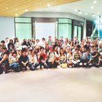 56th_jtc_bangkok
