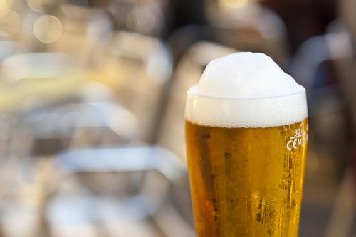 クラフトビールお勧め5選まとめ@バンコク!