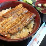 日本食5月の新店舗5店まとめ@バンコク タイ!