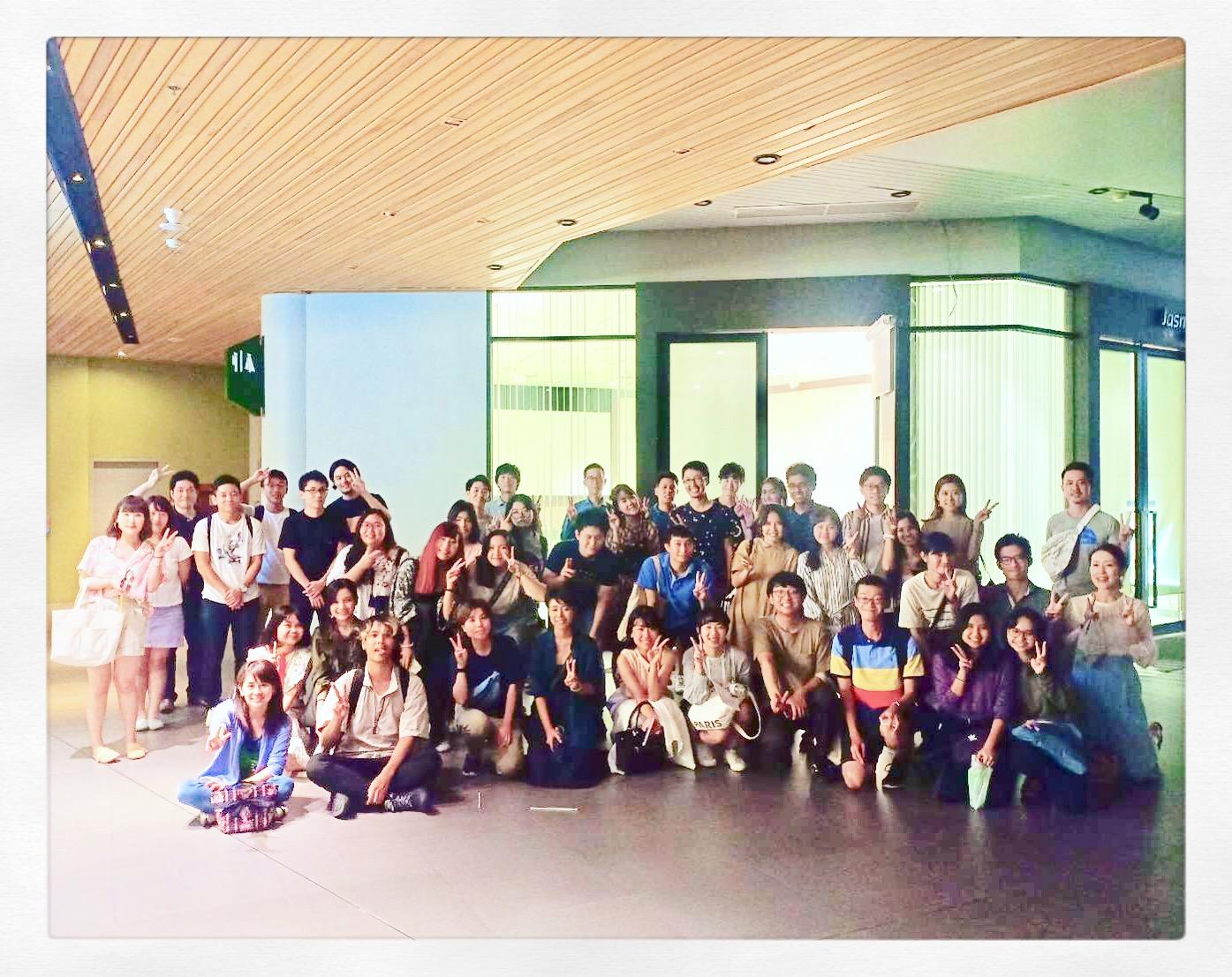 58th_jtc_bangkok