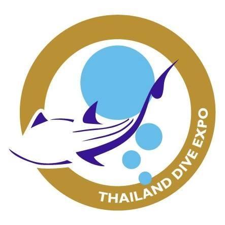 タイ ダイブエキスポ@バンコク!TDEX