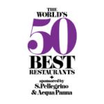 世界のベストレストラン50