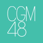 CGM48 [チェンマイ48 ChiangMai48] 結成!