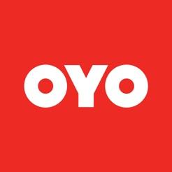 OYO系ホテル@バンコク15選が安くてきれい!