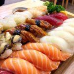 スシロー@バンコク タイ進出予定!日本の回転寿司チェーントップ