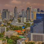 経済活動を一部再開@タイ!5月3日~ 野外市場、理髪店などオープン