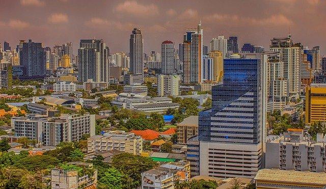 バンコク photo