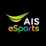 AIS eSports STUDIO@サムヤーンミットタウン!