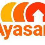 AIメイドマッチングサービス@Ayasan Service!